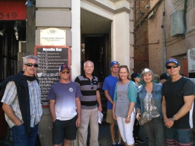 chinatown tour2