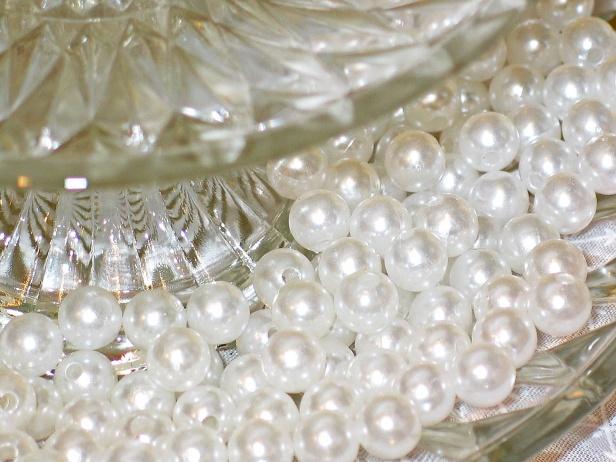beads-1264573_1920