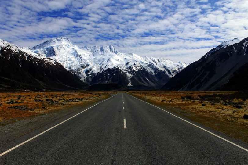 adventure altitude asphalt climb