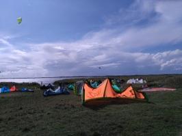 kitesurfing2