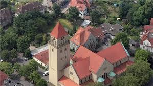 osnabruck church