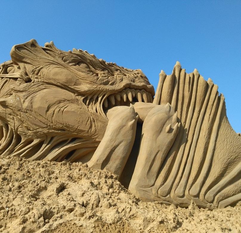 sandcastles5