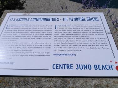 Junobeach4