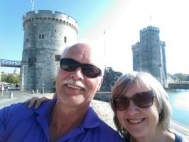 La Rochelle 2