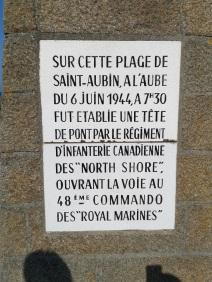 St.Aubin