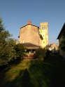 St.Aubin3