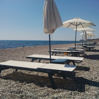 beach-bar-rhodes